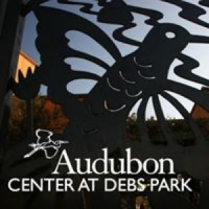 Audubon Center At Debs