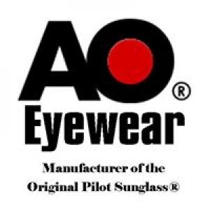 Ao Eyewear Inc