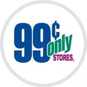 99 Cents Plus Store