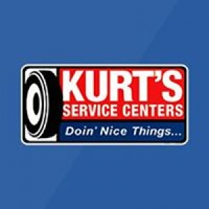 Kurt's Lube Express & Service Center