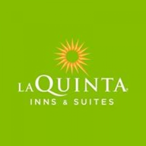 La Quinta Inn Milwaukee Glendale Hampton Ave