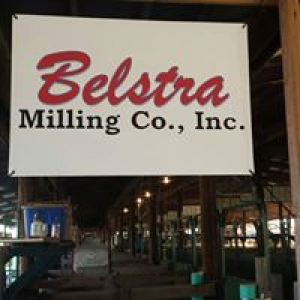 Belstra Milling Co