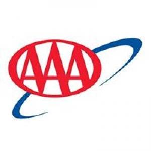 AAA - Watertown