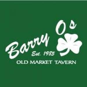Barry O's