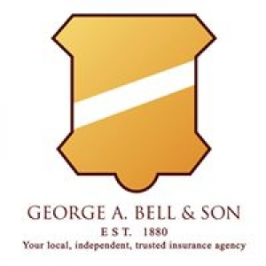 George A Bell & Son Inc