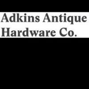 Adkins Architectural Antiques