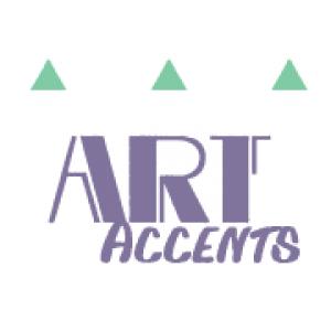 Art Accents Inc