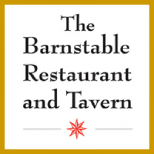 Barnstable Restaurant & Tavern
