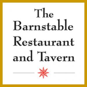 Barnstable Restaurant & Tavern