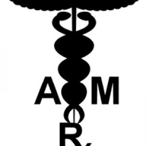 A & M Pharmacy