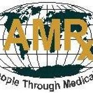 American Medical Research Inc