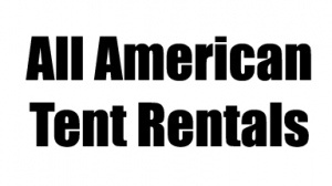 All American Tent Rentals