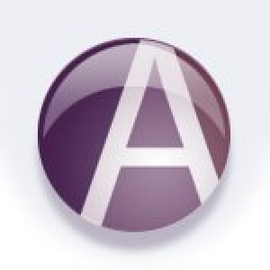 Appalachee Appraisal