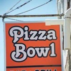 Algoma Pizza Bowl