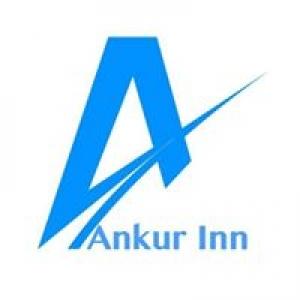 Ankur Inn