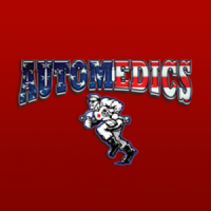 Automedics