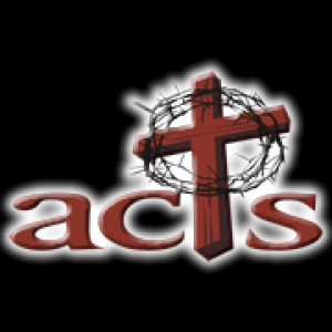A Call to Salvation Ministries
