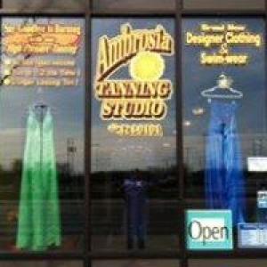 Ambrosia Tanning Studio