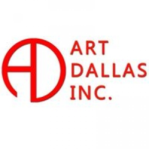 Art Dallas Inc