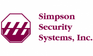 Simpson Security Systems Inc