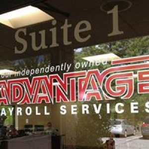 Advantage Payroll Services