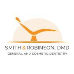 Smith & Robinson