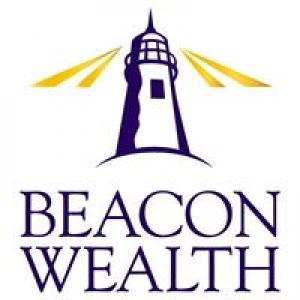 Beacon Wealth Consultants Inc