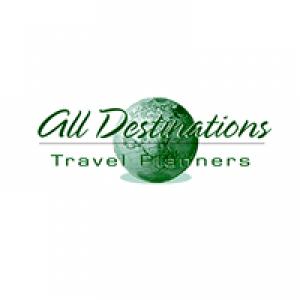 All Destinations Inc