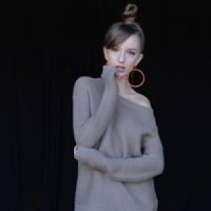 Barbizon Modeling Agency