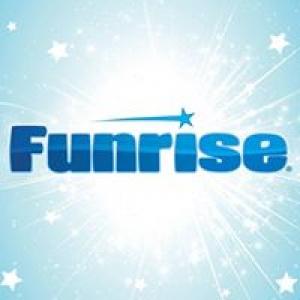 Funrise Toy Corp