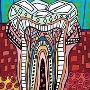 Antigo Complete Dental Center