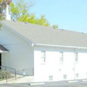 Aurora Fundamental Methodist Church