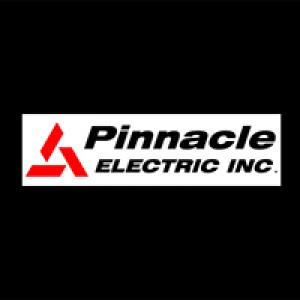 Pinnacle Electric Inc