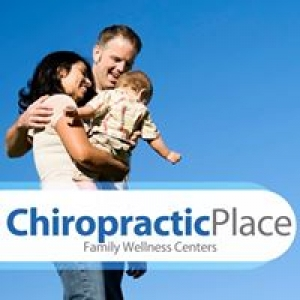 Chiropractic Place Family Wellness Centers
