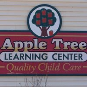 Apple Tree Learning Center Inc