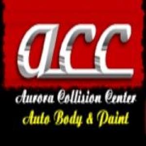 Aurora Collision Center Inc