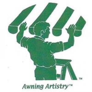 Laurel Awning Company