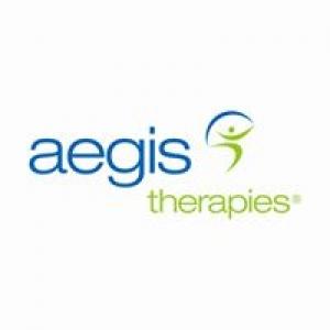 Aegis Therapies