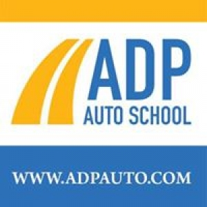 ADP Auto School