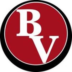 Belle Valley School District 119