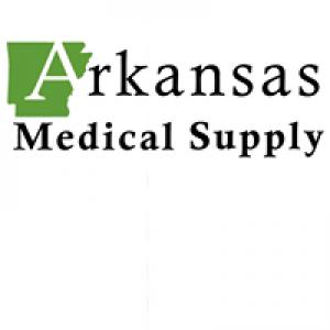 Arkansas Medical Supply