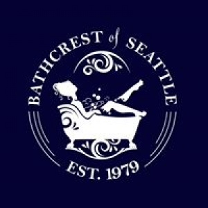 Bathcrest of Seattle
