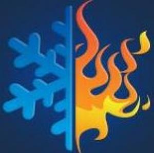 Superior Heating & Air Conditioning