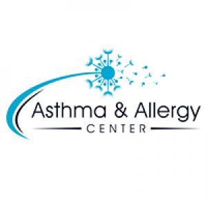 Asthma & Allergy Center