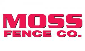 Moss Fence Company