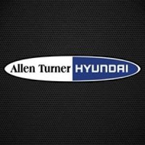 Allen Turner Hyundai
