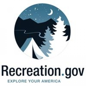 Bear Tree Recreation Area