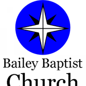 Bailey Baptist Church