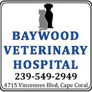 Baywood Veterinary Hospital