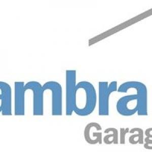 Alhambra Garage Doors